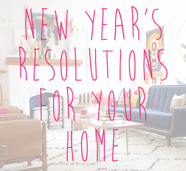 Image result for home resolutions